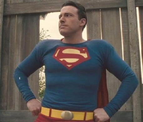 affleck-in-hollywoodland