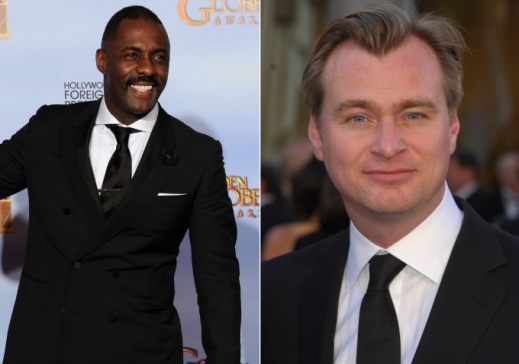 christopher-nolan-idris-elba