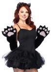 costume-accessory-m-2661black