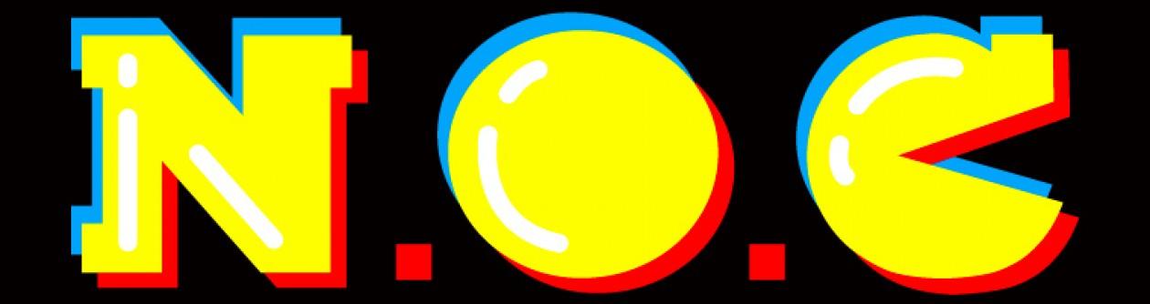 thenerdsofcolor