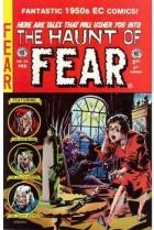 haunt-of-fear