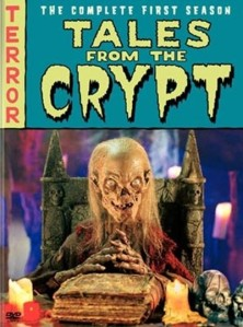 tales from crypt