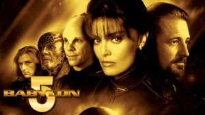 babylon_5_pc