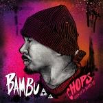 BAMBU by ANDRE SIBAYAN
