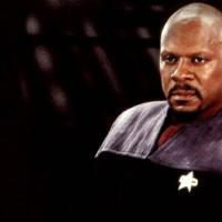 The Sisko, Part Two: Unapologetic Blackness