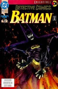 Detective_Comics_662