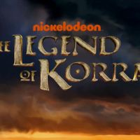 School of Hard NOCs: The Legend of Korra