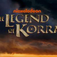 School of Hard NOCs: The Legend of Korra