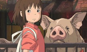 Scene-from-Spirited-Away--001