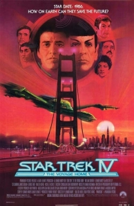 Star-Trek-IV-The-Voyage-Home-poster-star-trek-movies-8475632-500-762