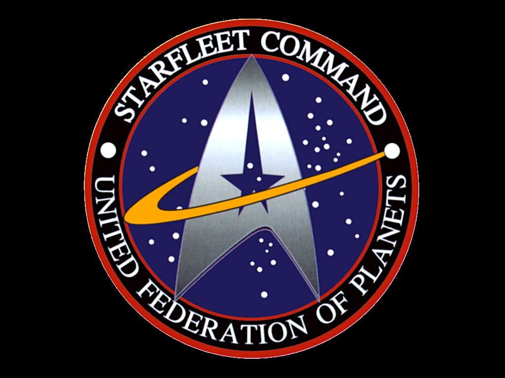 Why Starfleet The Nerds Of Color