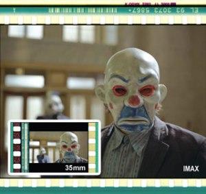 The-Dark-Knight-IMAX-image