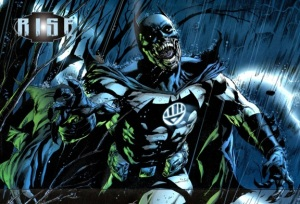Blackest-Night-5-020021