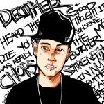 DECIPHER by JAEIL CHO