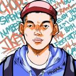 JKEY by JAEIL CHO