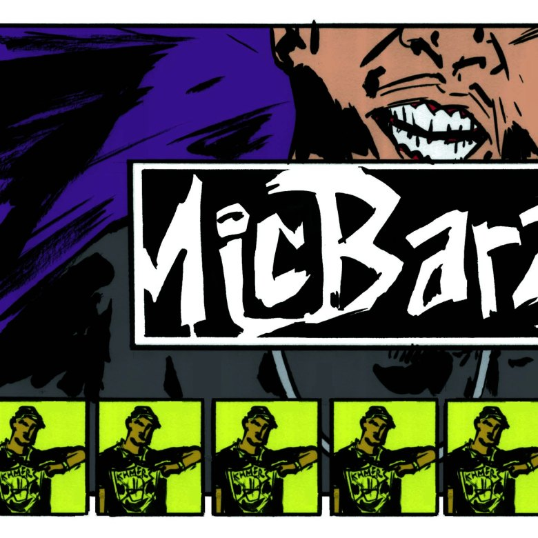 micbarz_color