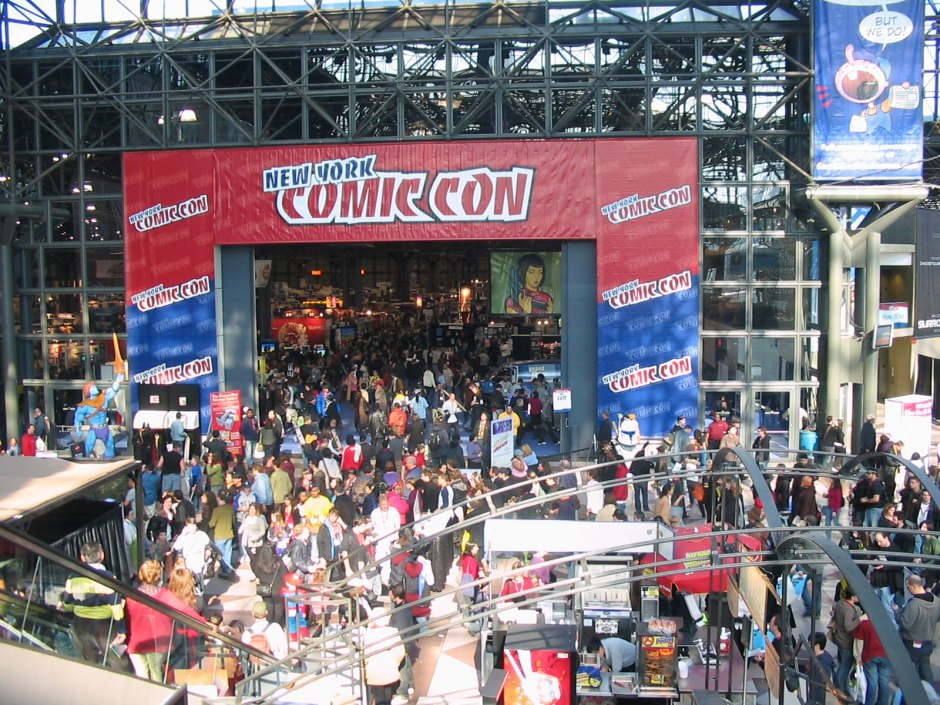nycc-crowd