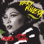ROCKY RIVERA by ALEXANDER TARAMPI