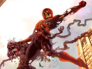 Spider_zombie
