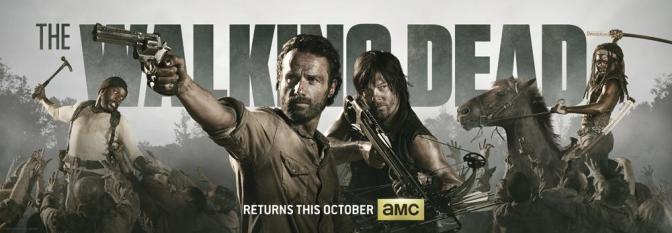 The-Walking-Dead-SDCC-Season-4