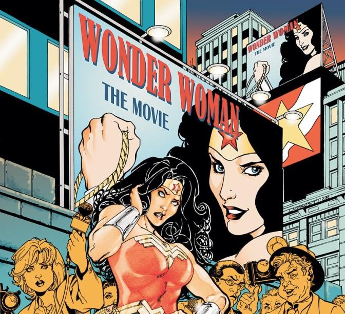 wonder-woman-2006-24