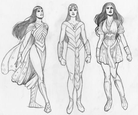 Wonder-Woman-concept2