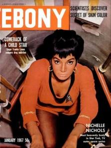 nichelle-nichols-ebony
