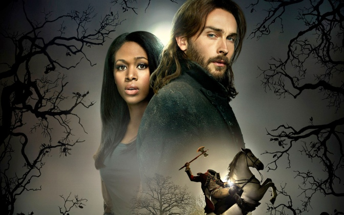 sleepy_hollow_tv_series-wide