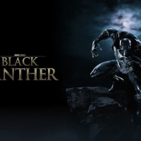 Is a Black Panther Movie Coming Soon?