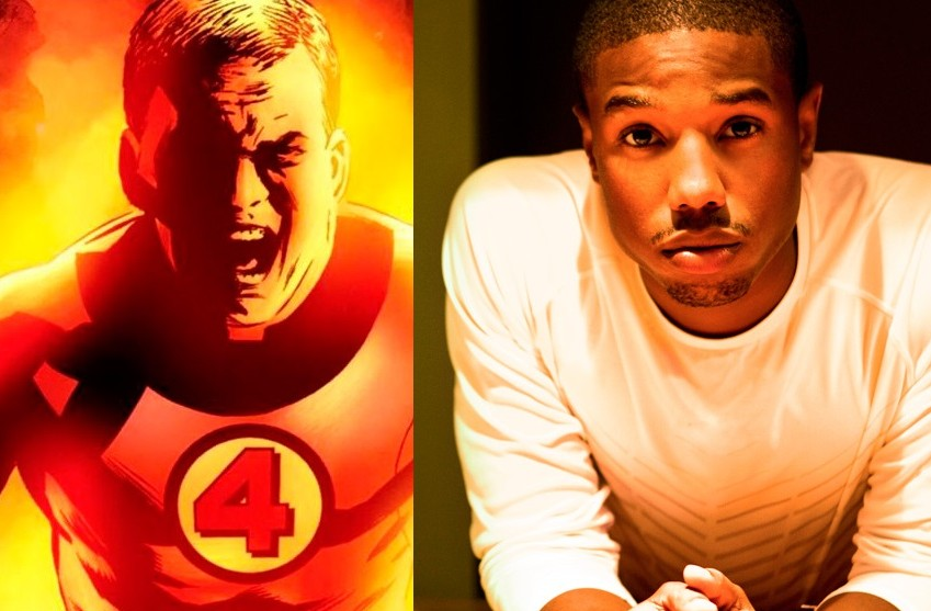 michael-b.-jordan-fantastic-four