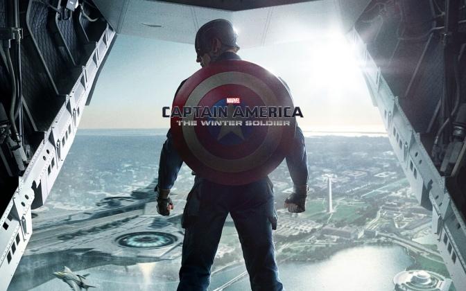 8802545-captain-america-2