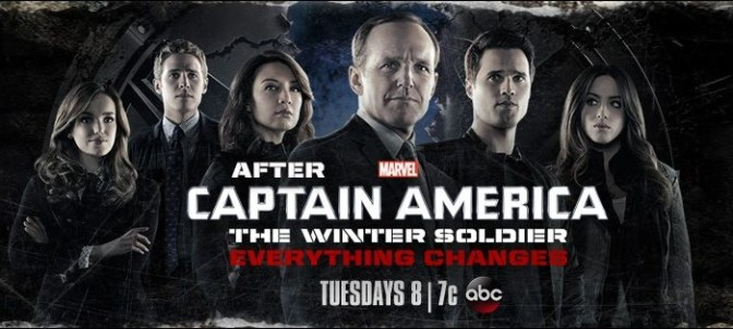 Agents-of-SHIELD-Uprising-New-Banner-700x315