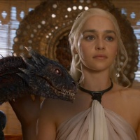 Six Signs Daenerys Targaryen is Actually Asian
