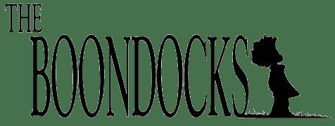 The_Boondocks