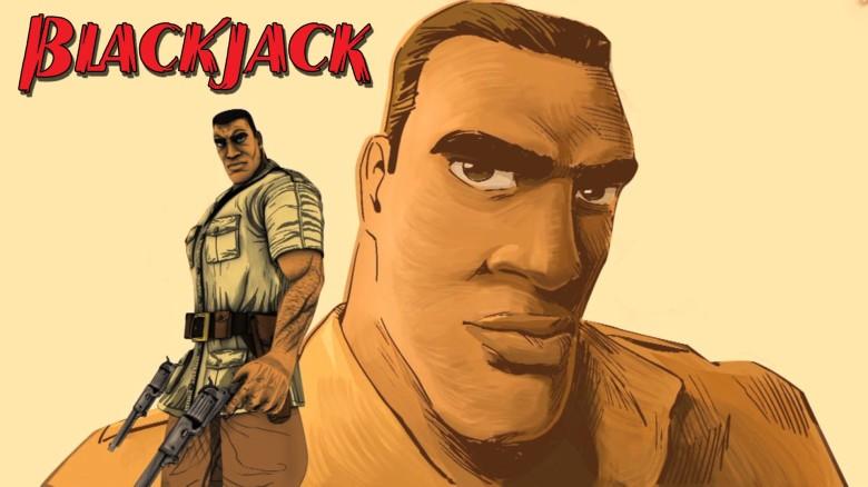 Blackjack-Teaser-Screenshot-11