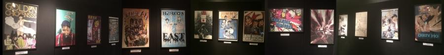 full-gallery