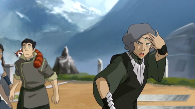 legend-of-korra-206-highlight-clip-16x9