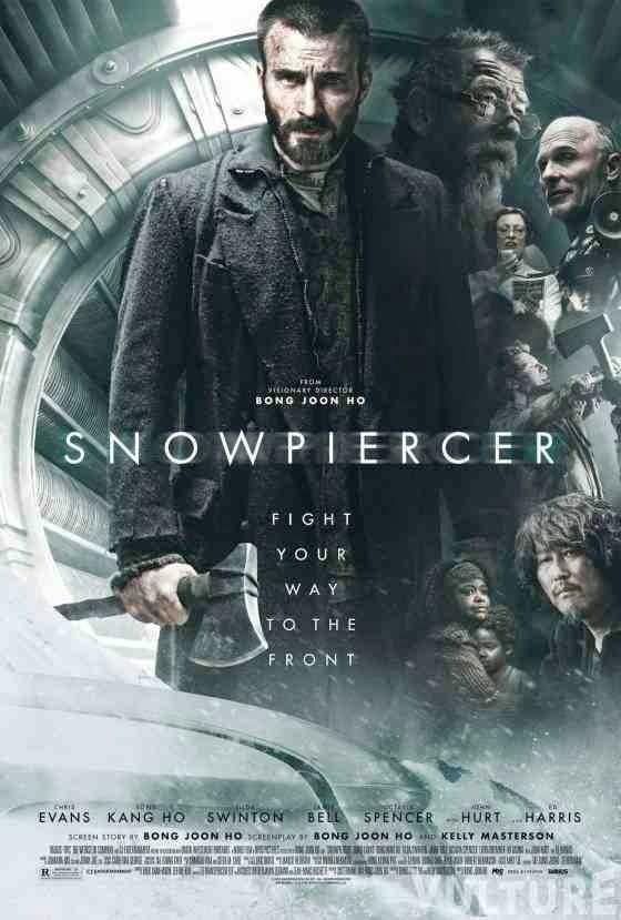 snowpiercerposter1