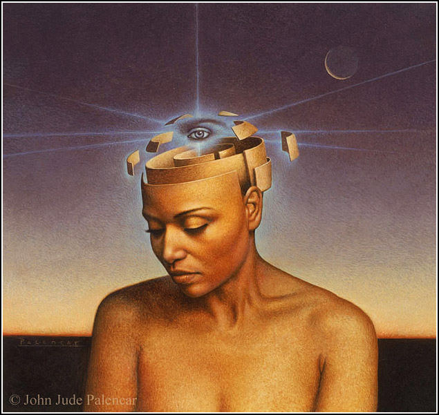 To this day, Patternmaster is my standard for the SF book I hope to write one day. Her Parable books are not just works of fiction -- they read like lightweight prophecy.