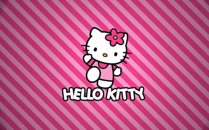 Hello-Kitty-Desktop-Background