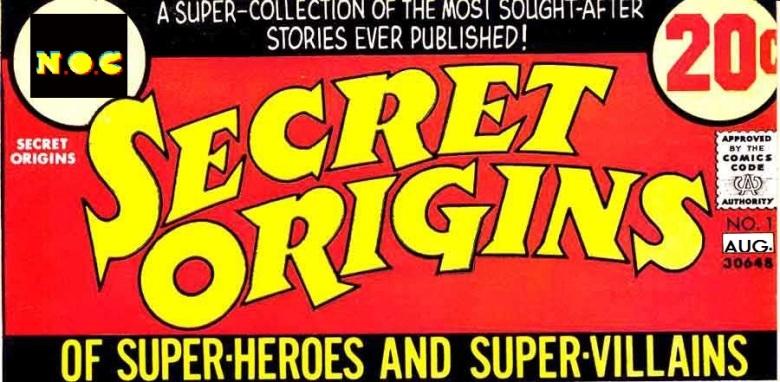 Secret-Origins-v2-01