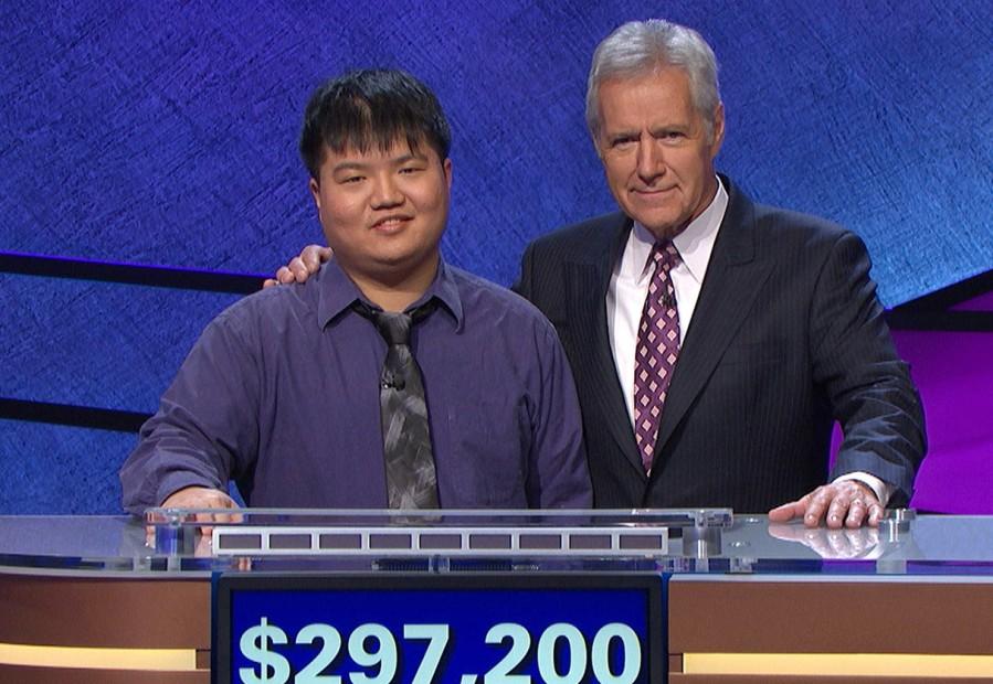 Arthur-Chu-Jeopardy-ctr