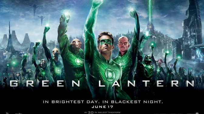 Green-Lantern-2011-Wallpaper-Full-HD-1080p-Movie-Background-2