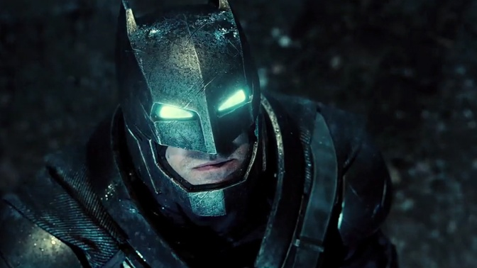 batman_superman_ironman_bat_suit