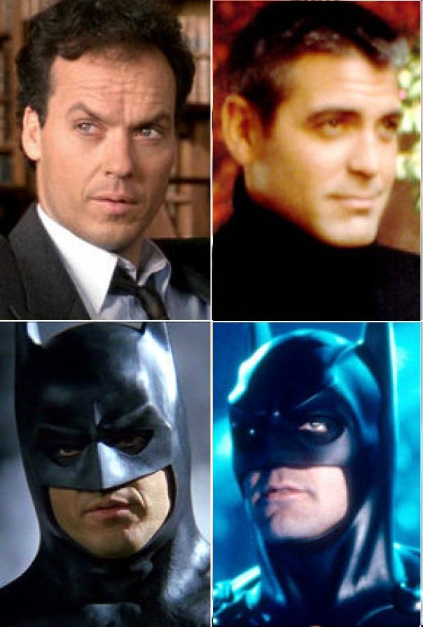 bruce-wayne-batman-actors