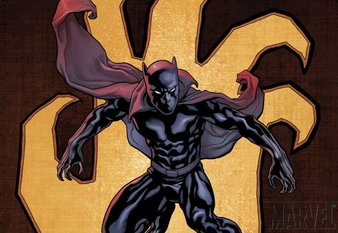 panther1-age-of-ultron-has-the-black-panther-been-confirmed
