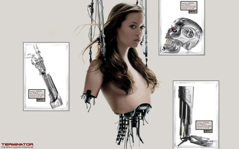 Terminatrix_Summer_Glau_by_JCD2k4