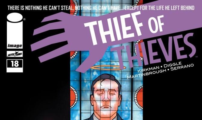 Thief-of-Thieves-018