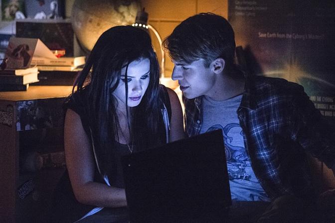 Arrow-season-3-episode-5-Felicity-and-her-ex