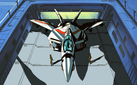 My love of the various genres begins with the Macross (1982) franchise, through the Akira film (1988) and extends through their extended relations: Avatar: The Last Airbender (2005-2008) and The Legend of Korra (2012-2014). There are a few other things in there like the Death Note film (2006) and manga (2003) and, of course, Godzilla -- but this really is not my purview.[2]